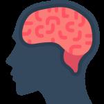 Psychologists & Psychiatrists Care